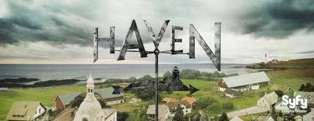 Los secretos vuelven, SyFy decide renovar 'Haven' por una quinta temporada