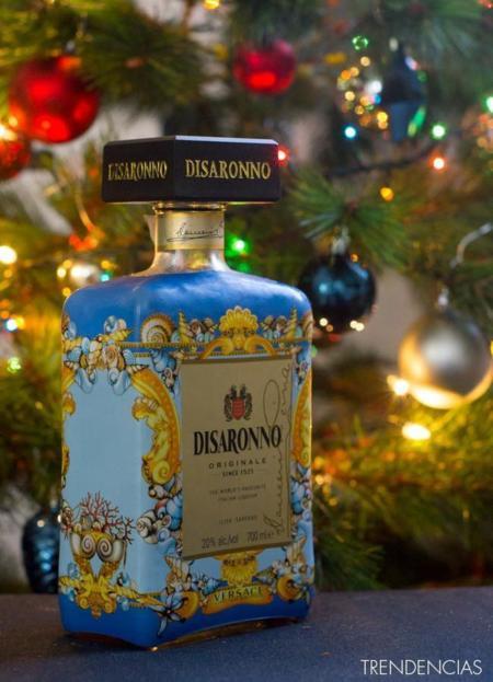 Beber Navidad Estilo 2
