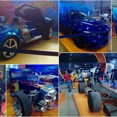 Foto 48 de 48 de la galería 10o-salon-hot-wheels en Usedpickuptrucksforsale