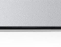 mac-mini-de-2012