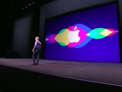 Por si no te enteraste, estos son todos los vídeos de todos los anuncios de Apple