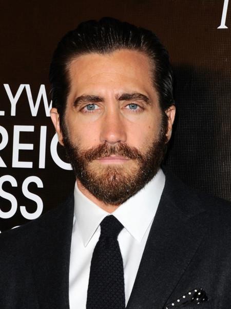 20151015 Gyllenhaal 02