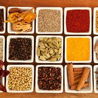 La IA ayuda a desarrollar nuevos alimentos aprendiendo cuáles nos van a gustar y previendo su sabor