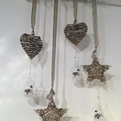 Foto 52 de 57 de la galería ya-es-navidad-en-el-corte-ingles-ideas-para-conseguir-una-decoracion-magica en Trendencias Lifestyle
