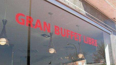 Restaurantes tipo Wok y otros buffets libres ¿Merecen la pena?