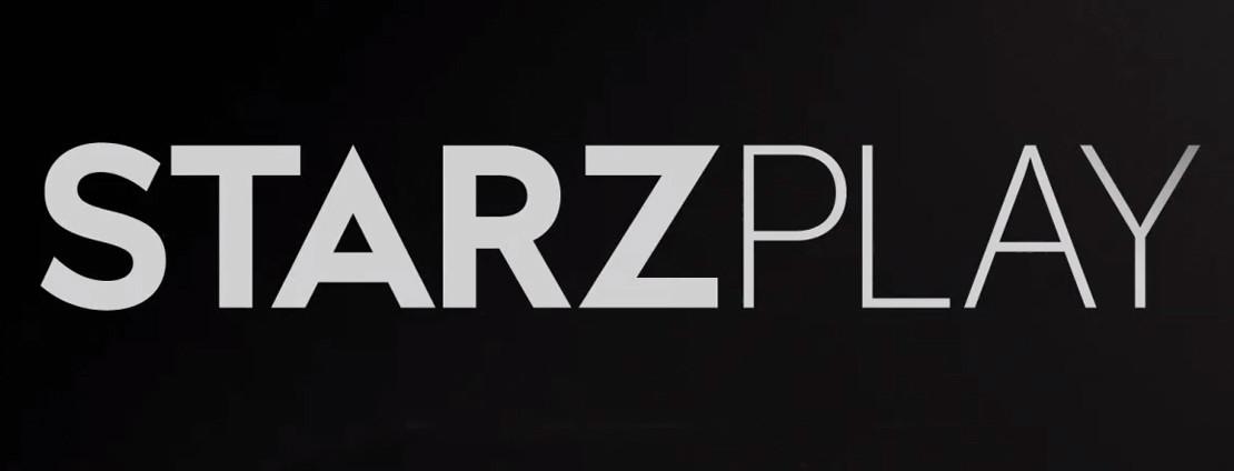 Así es STARZPLAY, la nueva plataforma de VOD que llega a España ...