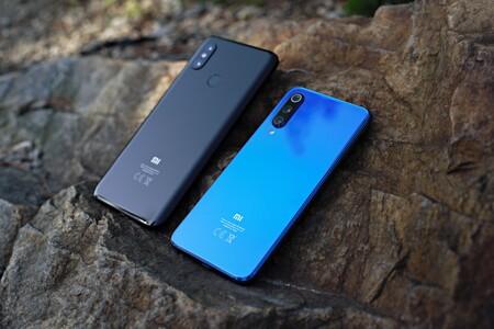 Xiaomi Investigacion Censura Lituania Alemania