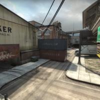 Los siete videos que ver si quieres dominar Assault en CS:GO