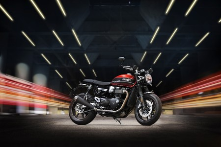 Triumph Speed Twin 2019 015