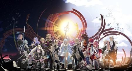 Fire Emblem Fates tiene multijugador online
