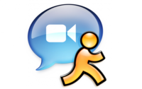 Se acabó: adiós al soporte de AIM para cuentas mac.com y me.com