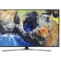 Smart TV de 65 pulgadas Samsung UE65MU6192, con resolución 4K, por 899 euros y envío gratis