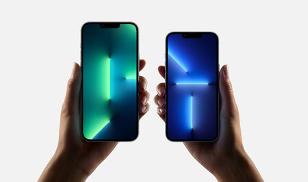 Iphone 13 Pro Gallery 4