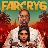 Así luce el mundo de Far Cry 6 en un vídeo comparativo que pone cara a cara las versiones de Xbox Series, PS5 y PC