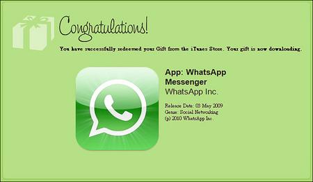 Alternativas al famoso WhatsApp para Android y iPhone