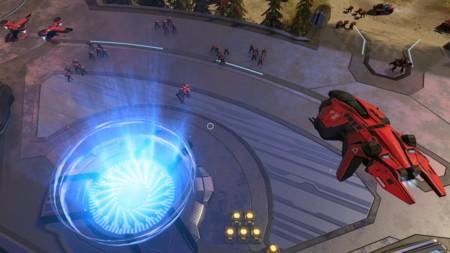 Halo Wars 2 5