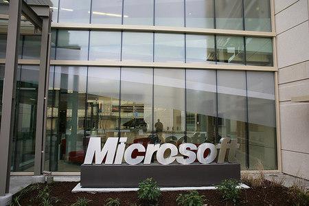 Microsoft recortará 5.000 empleos