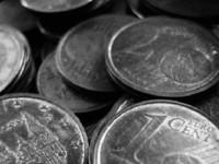 Quizás ser como Alemania no sea bueno, el 22% de los alemanes cobra 'sueldos mínimos'