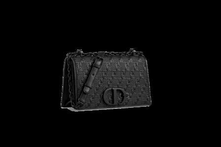 Dior Cruise 2020 New 30 Montaigne Bag 5