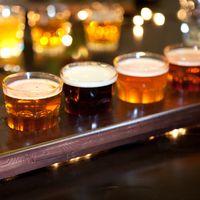 ¿Qué hacer para celebrar el Día de la Cerveza en CDMX?