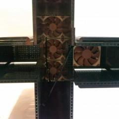 Foto 4 de 16 de la galería lego-gaming-computer en Xataka