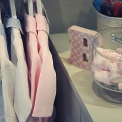 Foto 6 de 16 de la galería tienda-babycel-en-barcelona en Trendencias Lifestyle