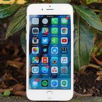 Apple devolverá más de 1000 pesos en México a quien haya pagado por cambiar la batería de un iPhone 6 o superior en 2017