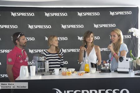 nespresso-presentación