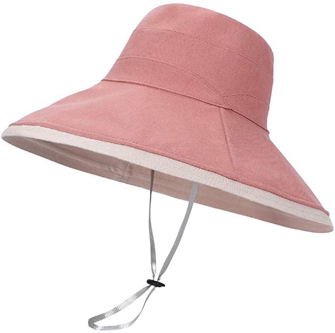 Sombrero safari