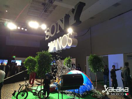 Sony Mexico 20 02