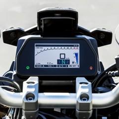 Foto 18 de 43 de la galería yamaha-tracer-900gt en Motorpasion Moto