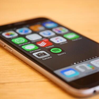 Puedes migrar a Telegram y dejar WhatsApp pero inevitablemente gastarás más datos móviles, y eso es culpa del zero rating