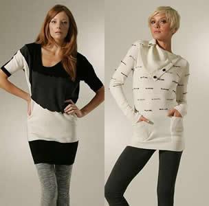 Sweater-Lambcozycashmerepullover