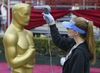 Mi apuesta para los Oscar 2010