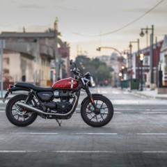 Foto 37 de 48 de la galería triumph-street-twin-1 en Motorpasion Moto