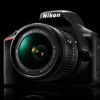 Nikon D3500, Canon EOS 2000D, Panasonic Lumix GX9 y más cámaras, objetivos y accesorios en oferta: Llega Cazando Gangas