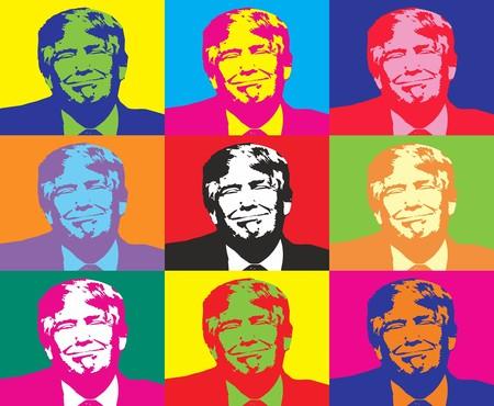 Soros Advierte A Trump Del Desastre Socioeconomico Que Sus Politicas Estan A Punto De Traer 5