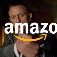 James Bond se queda en los cines: las películas del agente 007 seguirán viéndose en pantalla grande pese a la compra de MGM por Amazon