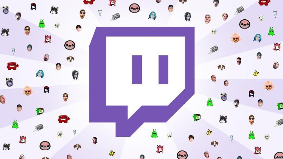 Twitch: los canales pequeños podrán monetizar su contenido con Twitch  Afiliados