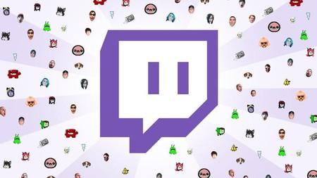Los canales pequeños de Twitch podrán monetizar su contenido con el nuevo programa de Twitch Afiliados