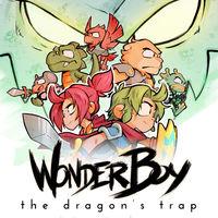 El juego 'Wonder Boy: The Dragon's Trap' llegará a iOS y Android el 30 de mayo tras su éxito en PC y consolas