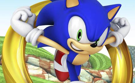'Sonic Dash', el nuevo juego del erizo para móviles