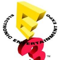 E3 2011: a buscar algo más que controles diferentes