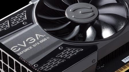 Cómo montarte tu propio ordenador gaming por menos de 600 euros: guía de compra