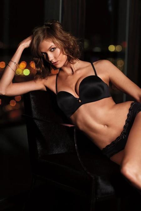 very-sexy-2014-karlie-bombshell-multi-way-push-up-bra-victorias-secret-hi-res.jpg