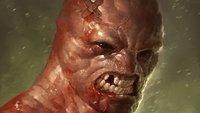'Super Meat Boy'. Edmund McMillen nos enseña la portada de su edición física para PC