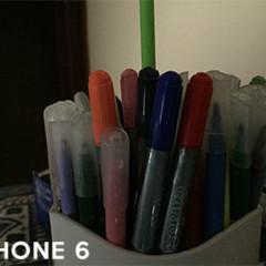 Foto 2 de 10 de la galería comparativa-fotografica-galaxy-s6-iphone-6-y-oneplus-one en Xataka