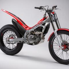 Foto 10 de 10 de la galería nuevas-montesa-cota-4rt-y-race-replica en Motorpasion Moto