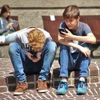 WhatsApp suspenderá cuentas de usuarios que no cumplan con la edad mínima necesaria para usar la app, según WABetaInfo