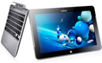 Samsung fija el precio de sus ATIV Smart PC: empieza en 799 euros